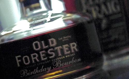 Old_Forrester_Bday_Bourbon