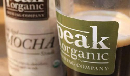 Peak_Organic_Mocha_Stout
