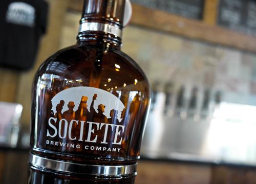 Societe_Brewing_San_Diego