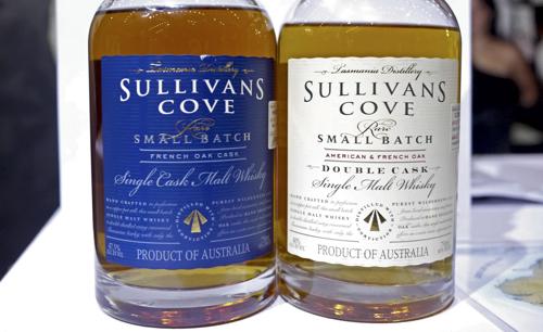 Sullivans_Cove_Tasmanian_Whisky