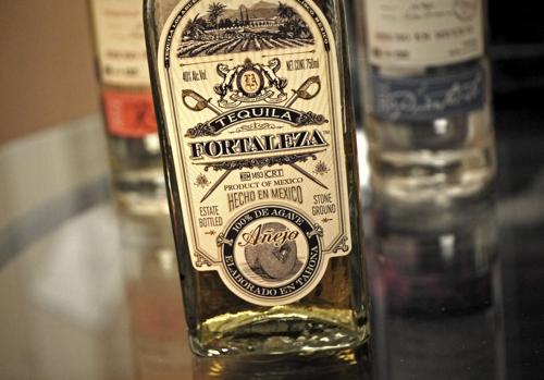 Tequila_Fortaleza_Anejo