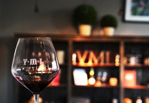 VML_Wines