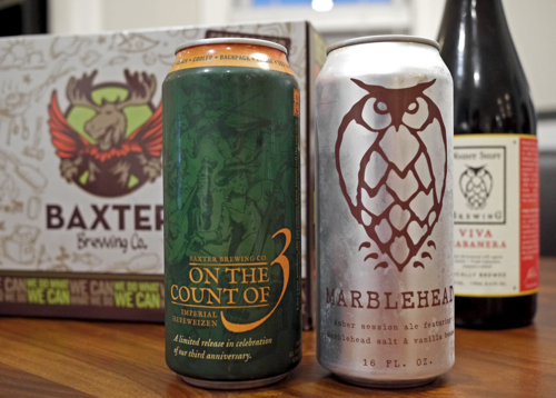 Baxter_NightShift_Beer_Cans