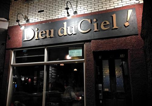 Dieu_Du_Ciel!_Montreal_Brewpub