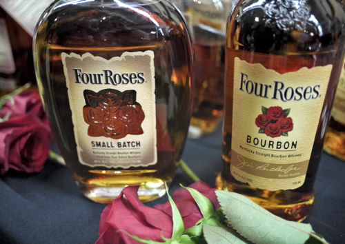 Four_Roses_Small_Batch_Yellow_Label