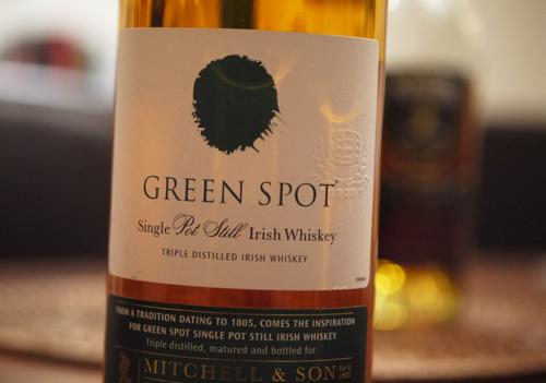 Green_Spot_Irish_Pot_Still_Whiskey