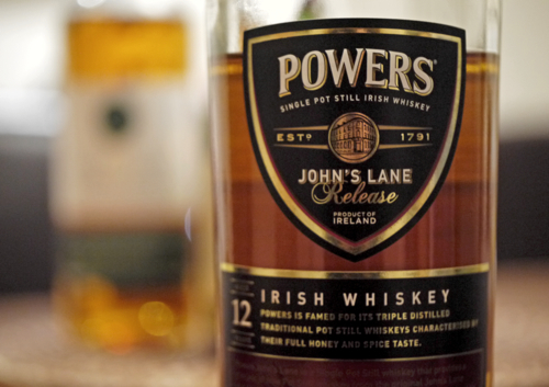 Powers_John_Lane_Irish_Whiskey