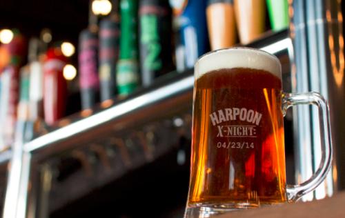 Harpoon_X-Night