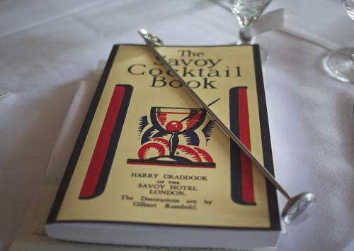 Savoy_Cocktail_Book