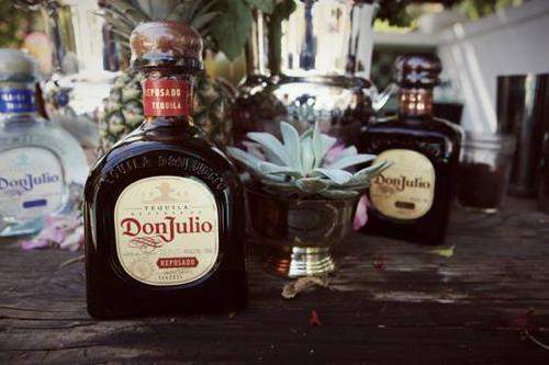 Don_Julio_Tequila_Recipe
