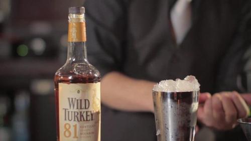 Wild_Turkey_Mint_Julep