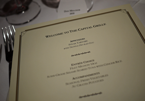 Capital_Grille_Wine_Pairing