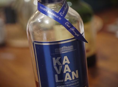 kavalan_soloist_vinho_barrique_taiwanese_whisky