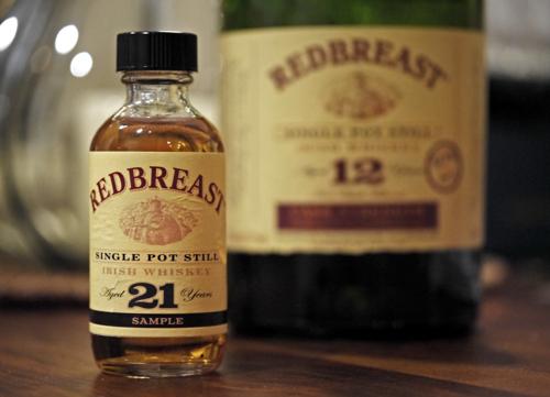 red_breast_21_irish_whiskey