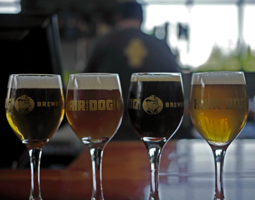 Hair_Of_The_Dog_Brewery