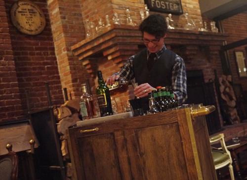 Multnomah_Whisky_Library_Bar_Cart