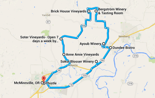 Northern_Willamette_Valley_Wine_Map