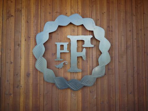 Pfriem_Brewery_Mt_Hood