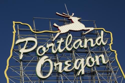 Portland_Oregon