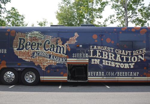 Beer_Camp_Tour_Bus