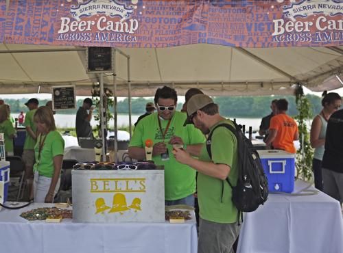 Bells_Beer_Camp
