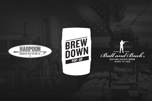 Brewdown_PopUp