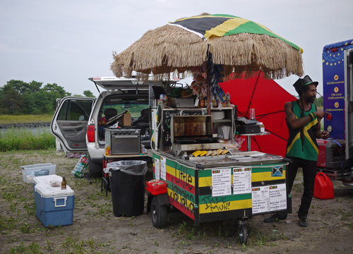 Jamaican_Food_Truck