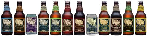 Sierra_Nevada_Beer_Camp_12_Pack