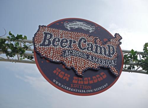 Sierra_Nevada_Beer_Camp_Tour