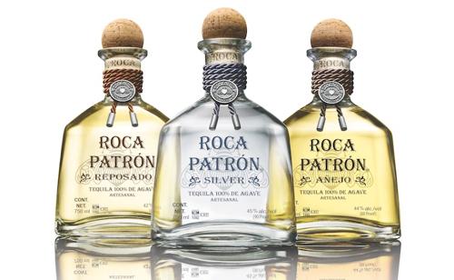 Roca_Patron_Tequilas