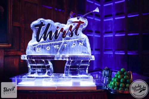 Thirst_Boston