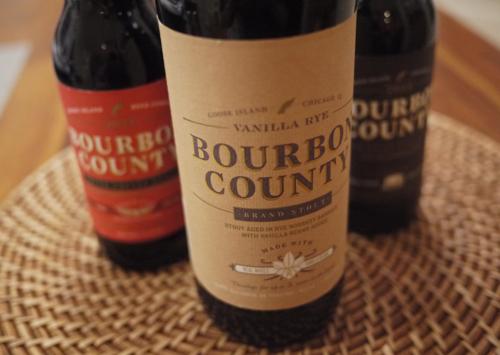 Bourbon_County_Vanilla_Rye
