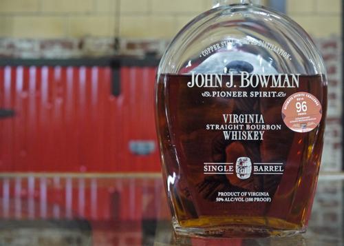 John_J_Bowman
