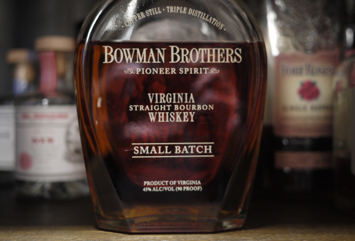 Bowman_Brothers_Small_Batch