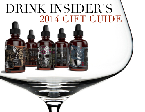 Drink_Insider_Gift_Guide_2014