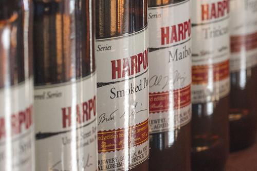 Harpoon_100_Barrel_Series