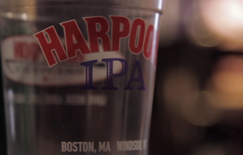 Harpoon_IPA