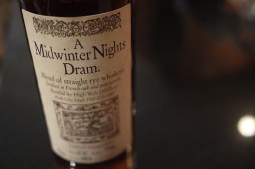 High_West_Midwinter_Nights_Dram