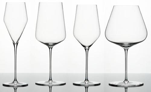Zalto_Wine_Glasses