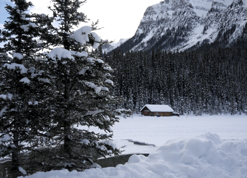 Canada_Great_White_North