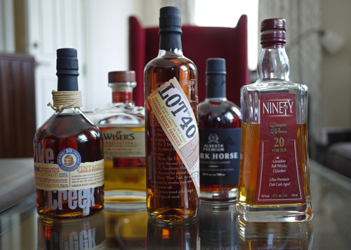 Canadian_Whisky
