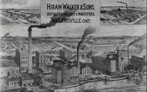 Hiram_Walker_Sons