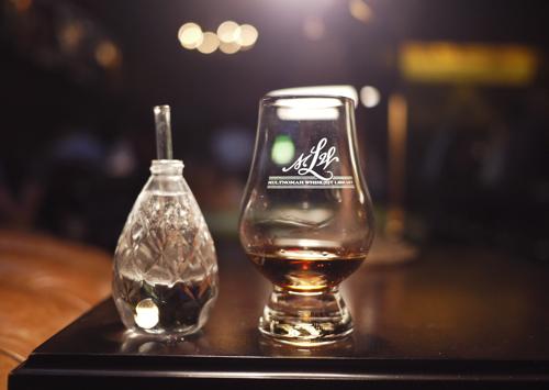 MWL_glass