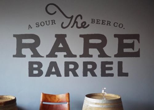 Rare_Barrel
