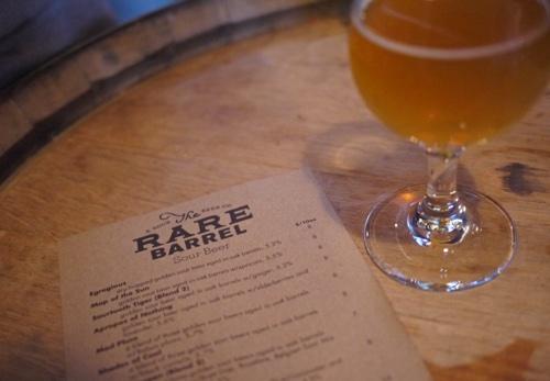 Rare_Barrel_Sour_Beer