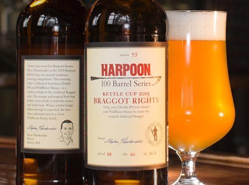 Harpoon_Braggot_Rights