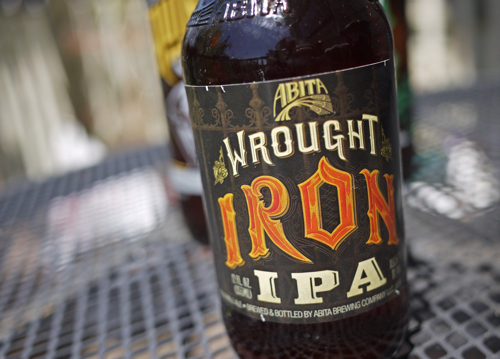 Abita_Wrought_Iron_IPA