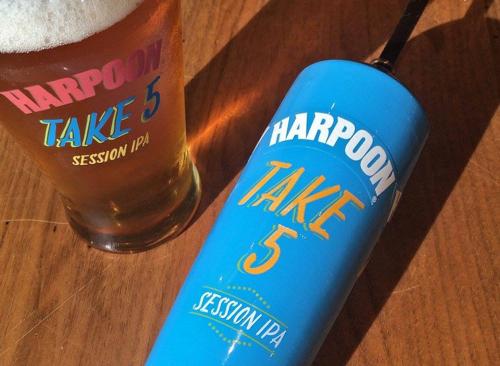 Harpoon_Take5_IPA