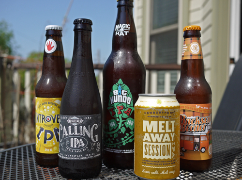 Spring_IPAs_Group_Shot