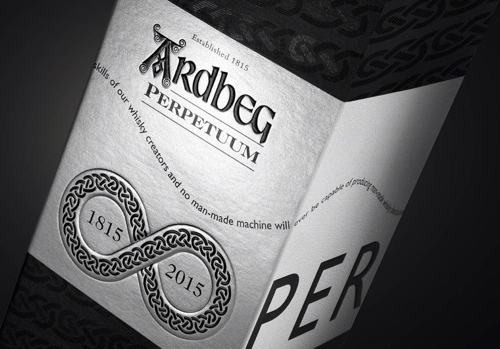Photo from Ardbeg